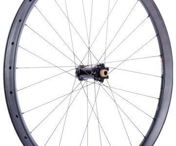 Wheels MTB Carbon
